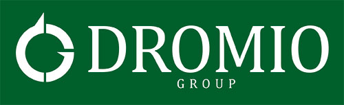 dromio-group-logo
